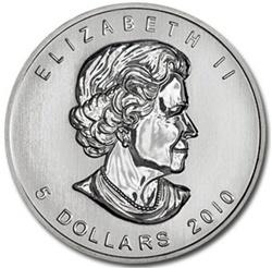 Gaithersburg Coin Exchange Silver Bullion